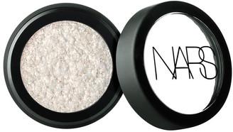 NARS Powerchrome Eye Pigment