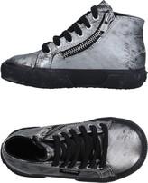 Superga High-tops & sneakers - Item 11309914
