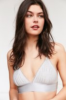 Out From Under Crystal Strappy Back Bralette
