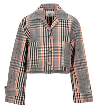 Suoli Suit jacket