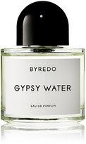 Byredo Women's Gypsy Water Eau De Parfum 100ml