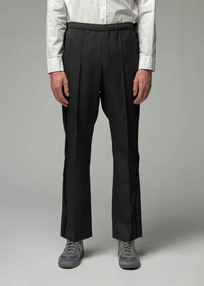 Maison Margiela Elasticated Trouser