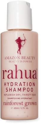 Rahua Hydration Shampoo - Travel