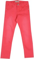 Name It Casual pants - Item 36843837