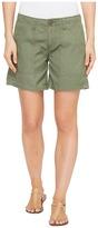 Sanctuary Army Shorts Women's Shorts