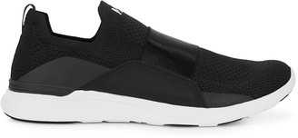 Athletic Propulsion Labs Techloom Bliss Stretch-knit Sneakers