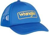 Wrangler Hats