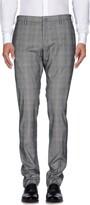 Incotex Casual pants - Item 13032466