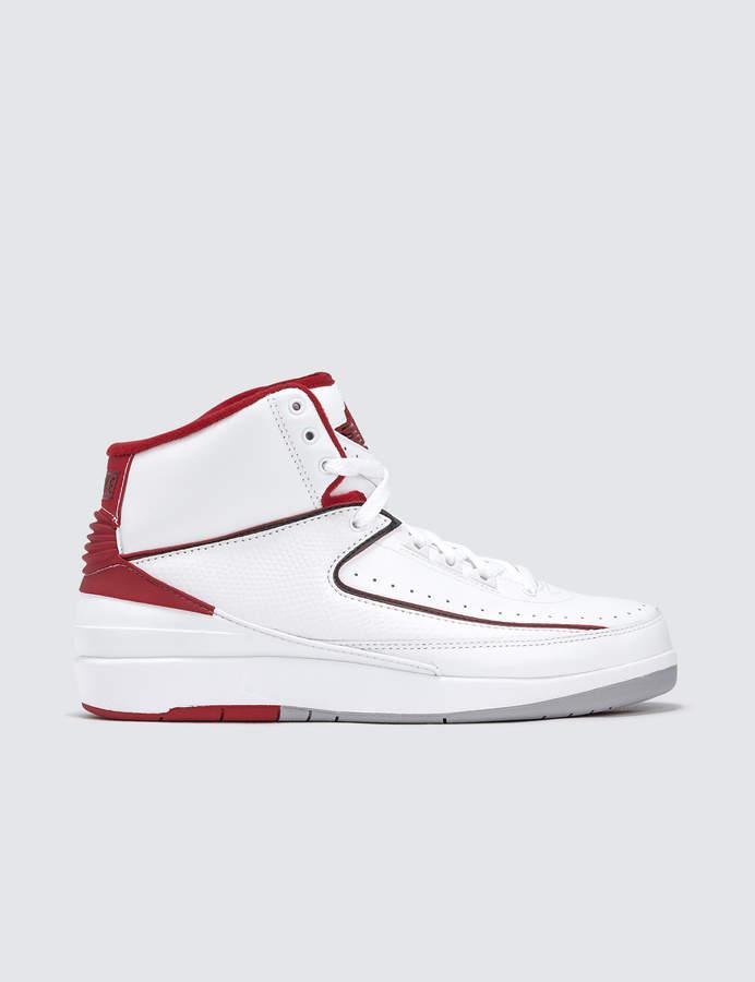 Jordan Brand Air Countdown Pack - 21/2