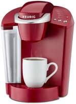 Keurig K-ClassicTM K55 Single-Serve K-Cup® Pod Coffee Maker
