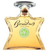 Bond No.9 Gramercy Park