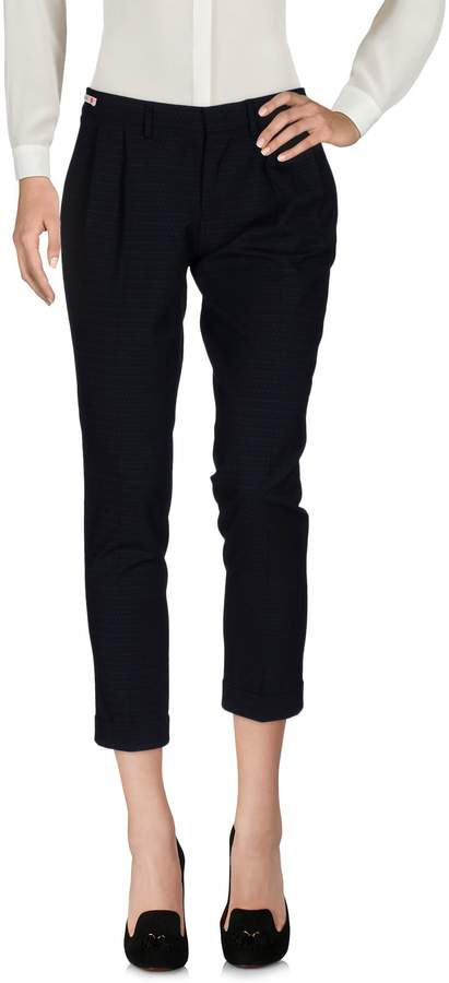 Berwich Casual pants - Item 13034865