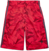 Champion Mesh Shorts - Preschool 4-7