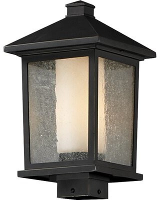 Winston Porter Outdoor Lighting Shop The World S Largest Collection Of Fashion Shopstyle