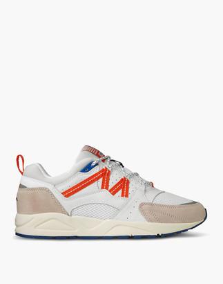 Madewell Karhu Fusion 2.0 Sneakers
