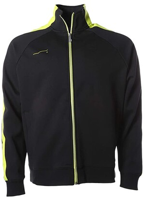 Puma X Ader Track Top Black) Clothing