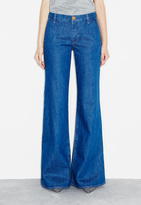 MiH Jeans Loon Pant