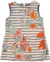 Oilily Dresses - Item 34583153