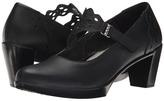 Naot Footwear Amato