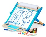 Melissa & Doug Tabletop Art Easel