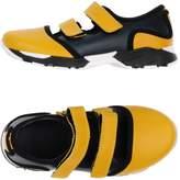 Marni Low-tops & sneakers - Item 11293591