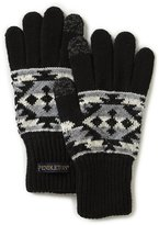 Pendleton Papago Park Texting Gloves