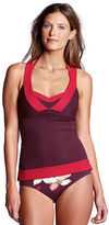 Lands' End Women's SwimMates Cover-up Swim Cami