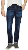 PRPS Norma Japanese Slim Straight Jeans