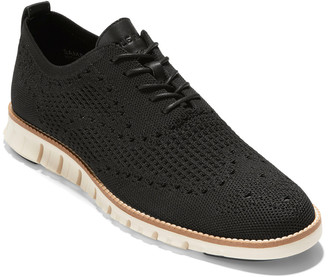 Cole Haan Zerogrand Oxford