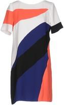 Hanita Short dresses - Item 34772399