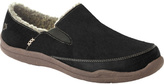 Acorn Men's Wearabout Moc With Firmcore