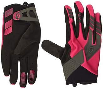 Scott 2647505838007 Cold Weather Gloves,M