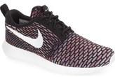 Nike Flyknit 'Roshe Run' Sneaker (Men)