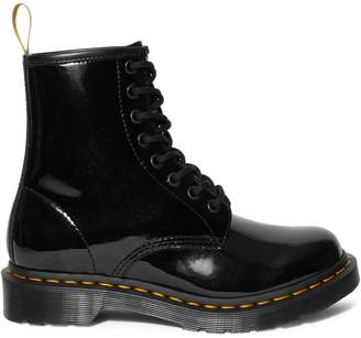 Dr. Martens Opaline Lace-Up Boots