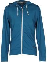 Iuter Sweatshirts - Item 12056837