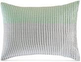 Kas Finley Standard Sham Bedding
