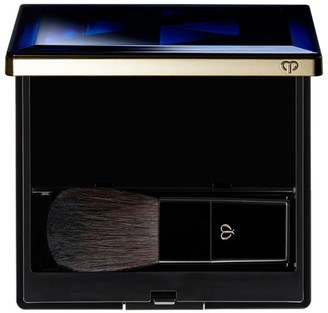 Clé de Peau Beauté Powder Blush Duo Refill Case