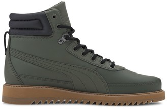 Puma Desierto V2 Sneaker