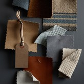 Williams-Sonoma Fabric By The Yard