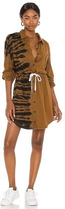 n:philanthropy Hamlet Dress