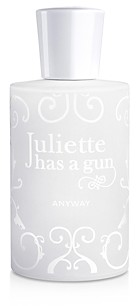 Juliette Has a Gun Anyway Eau de Parfum 3.4 oz.