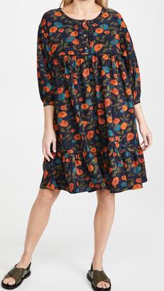 Meadows Artemesia Dress Cord