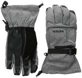 Burton Baker 2-In-1 Glove