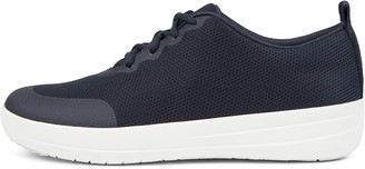 FitFlop F-Sporty Mesh Sneakers