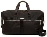 Tommy Hilfiger Darren Nylon Duffle Bag