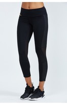 Lole Panna Ankle Leggings