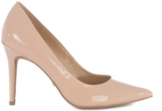Michael Kors High-heeled shoe