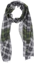 Dondup Oblong scarves