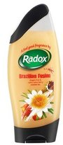 Radox Brazil Fusion DragonFruit & CamuCamuBerry 250m
