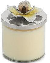 Michael Aram Magnolia Decorative Jar Candle